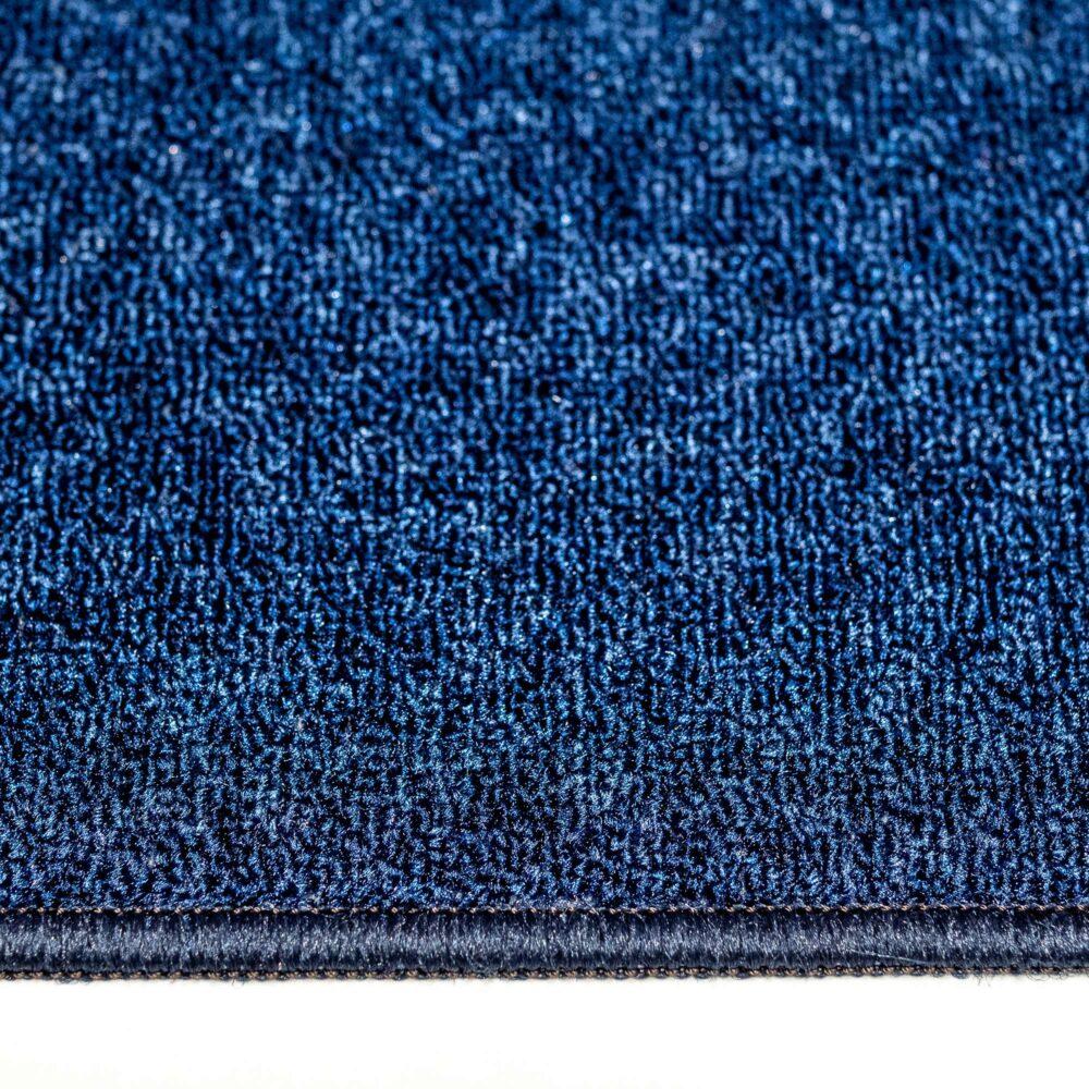 Tappeto PLAIN Blu