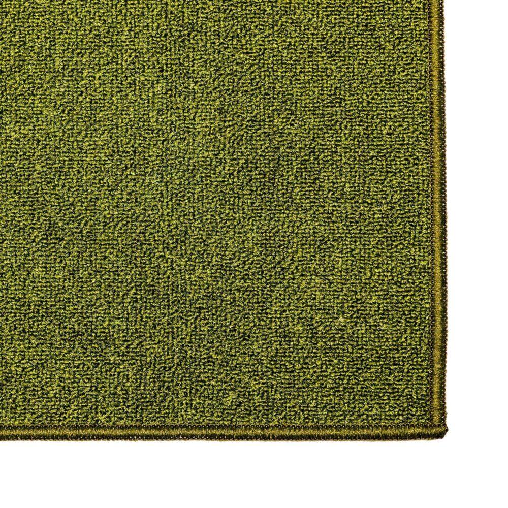 Tappeto PLAIN Verde
