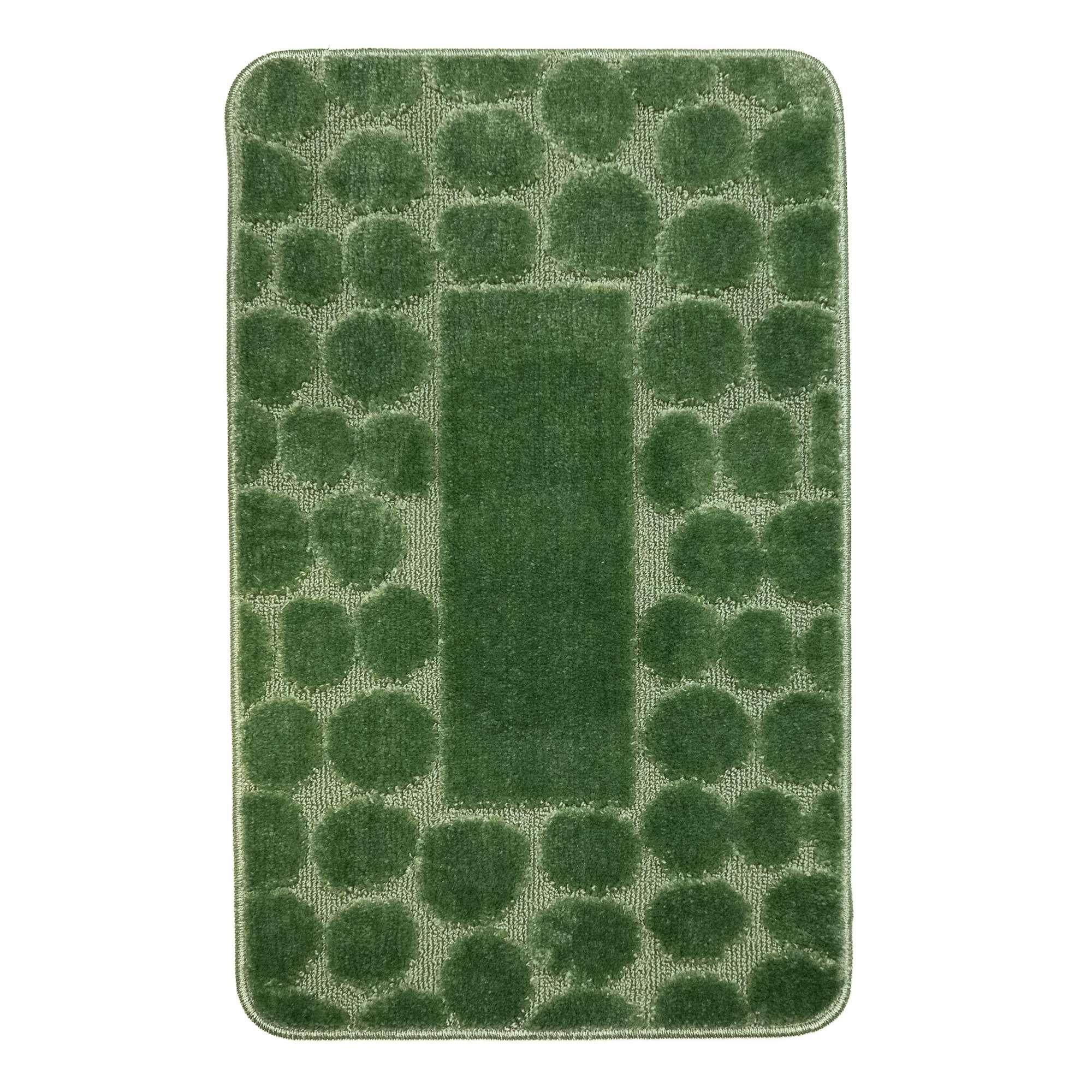 Tappeto ALMA Verde