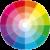 icona-multicolore